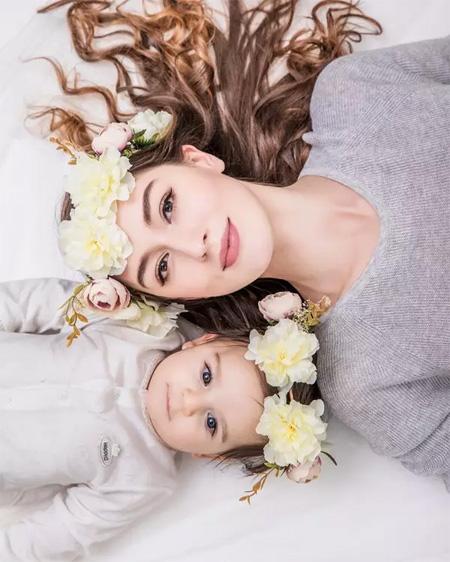 哈贝比婴童装 会员招募丨加入会员,尊享优惠