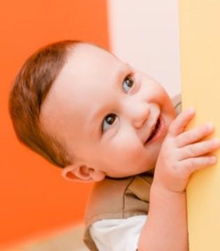 小孩脾胃虚弱的原因 小孩子如何调理脾胃?