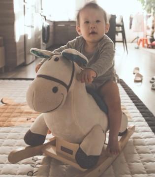锌对儿童有哪些重要作用 如何快速给孩子补锌