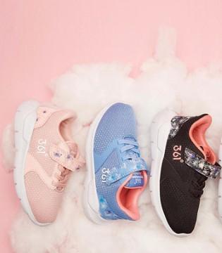 清新春季 属于宝贝的小童鞋在召唤~