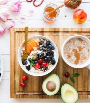 如何正确给宝宝添加辅食?不容忽视的问题