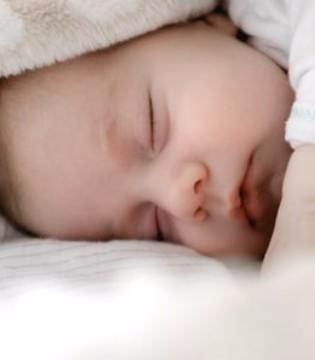 你知道 哪些新生儿需要特别加强护理