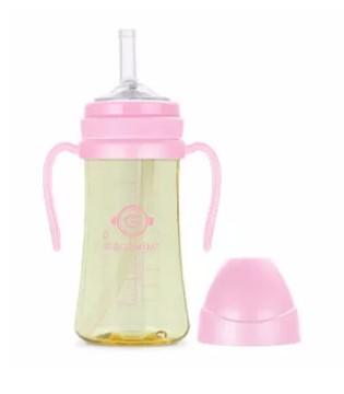 MilkFamily进口母婴 宝妈 请查收你的2018年度账单!
