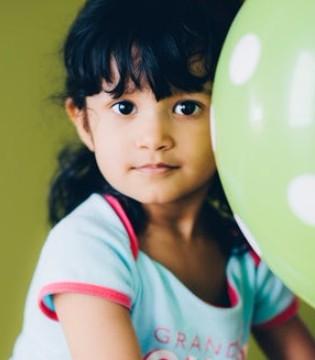 中耳炎分类 孩子得了中耳炎怎么办?