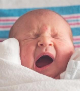 婴幼儿哮喘不易发觉 哮喘原因多多