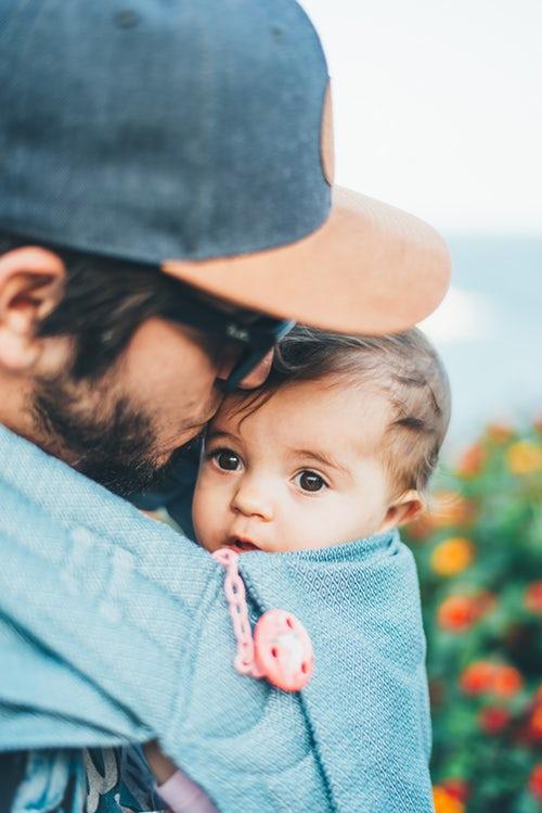 什么是宝宝生长痛 宝宝成长痛原因