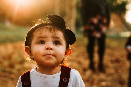 孩子缺锌有哪些症状 缺锌该怎么办