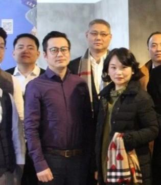 小木马科技COO葛昀:打造超级IP客户接受度是关键