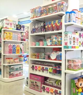 2019什么有发展潜力 当然是宝宝王国婴童品牌