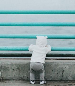 宝爸宝妈们给宝宝冲调米糊 一定不要犯这些错