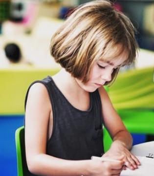 如何帮助孩子克服恐惧心理  平时不要吓唬孩子