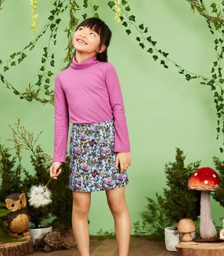 美国品牌Brooks Brothers童装新品上市 喜欢就立即pick
