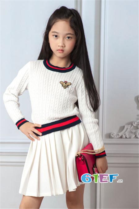加盟Cree Kree童装品牌 轻松开启致富人生