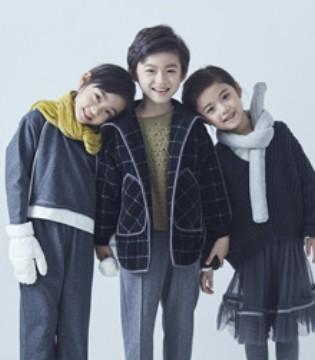 籽芽之家的灰色的衣服这么好看 如何穿出高级感