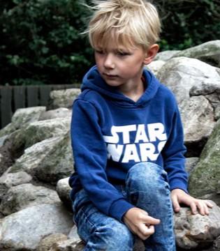 孩子冬季穿太多的危害 孩子怎么穿才合适