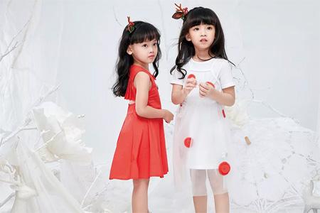 DIZAI童装 | 2019《源・本》秋冬新品发布会主题发布