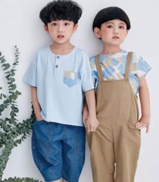 DIZAI童装 | 2019《源·本》秋冬新品发布会主题发布