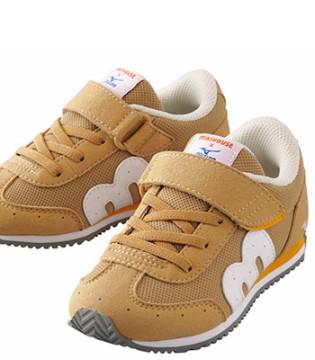 童鞋选购窍门 教你如何买到一双好鞋
