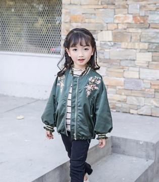 梦芭兔童装:作为辣妈 女孩童装如何搭配好呢