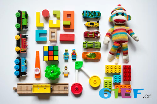 宝宝玩什么玩具好  木制玩具分为哪几类?