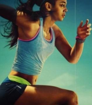 全球品牌500强名单出炉,Nike坐稳时尚界榜首