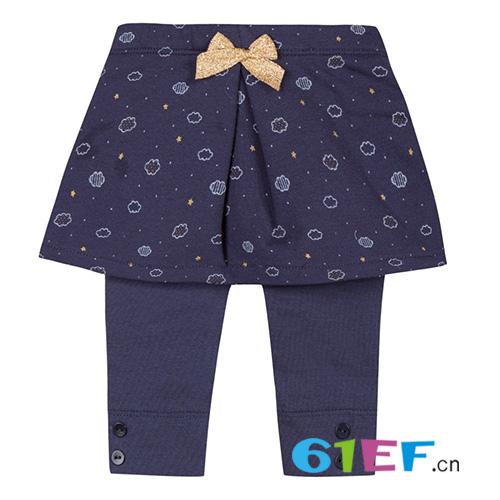 法国童装品牌ABSORBA用心呵护孩子的每个生活时刻