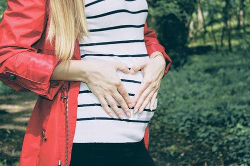 什么是绒毛组织活检?谁需要做早孕绒毛检查?