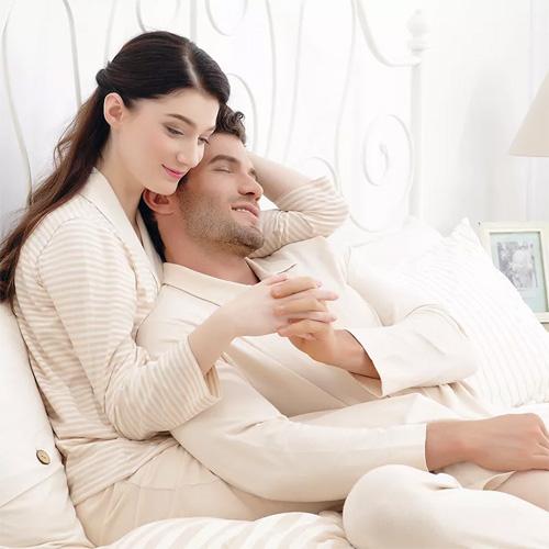 棉 给爱的人丨情人节心动聚惠 爱人幸福加倍
