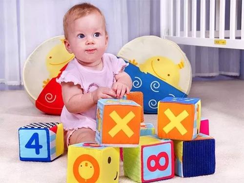 快乐情人节|3款适合宝宝的节日礼物