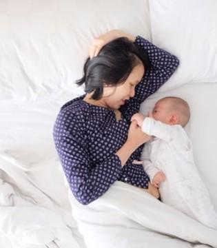 什么是宝宝肠绞痛 宝宝肠绞痛如何处理?