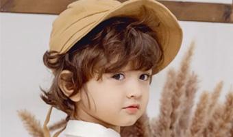 AMILRIS | 19秋《小题大作》Soon精彩呈现!