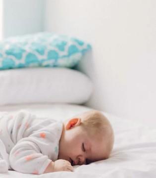 有益宝宝大脑发育的六种食物  你了解吗?