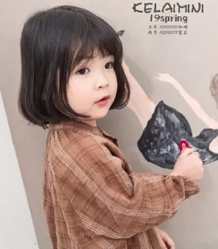 『Kelai Mini可莱』 藏在元宵里的花样童趣