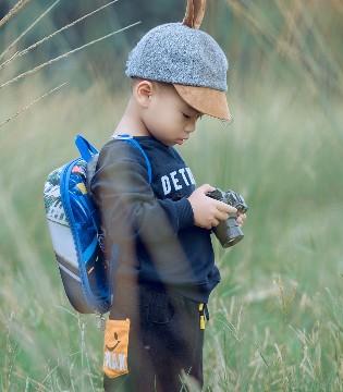 孩子有拖延症怎么办 那是因为家长不知道这一招