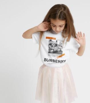 新总监继续革新Burberry Burberry要被颠覆了