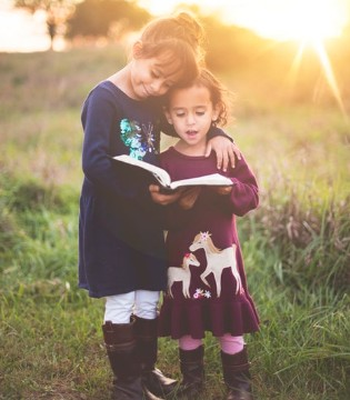 孩子矮小的原因 发现孩子身材矮小该怎么办?