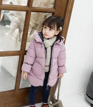 淘淘猫童装 让孩子也无法拒绝的时尚