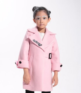 小猪芭那童装品牌 有巨大加盟福利不容错过