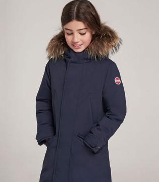 流感肆虐 国际品牌Colmar秋冬童装装备助你抗寒
