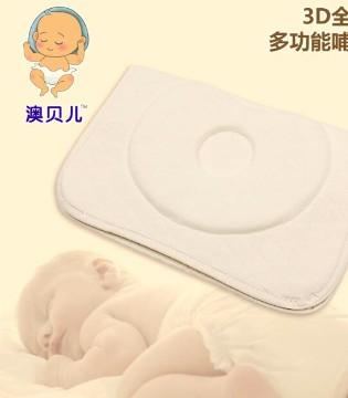 新生儿各种睡姿介绍,妈妈们如何让宝宝睡的好
