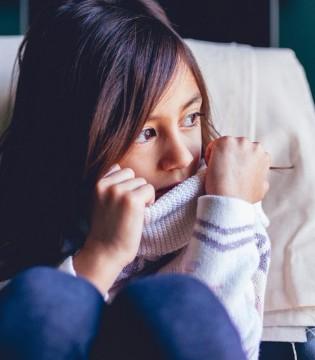 什么是儿童性早熟 小孩性早熟是什么原因引起?