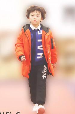 WHALE'C | 2019 冬日狂想曲 秋冬订货会圆满落幕