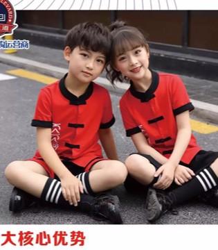 【3月12日・登陆中国CHIC】校园大道丨在上海等您!