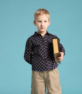 创业的首步 加盟伊顿风尚童装品牌