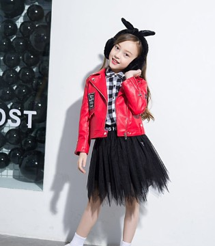 CreeKree童装品牌 你的加盟好选择