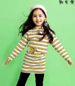 欧米源童装品牌 让你的创业之路不再难如登天