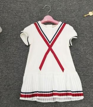 皮咖丘童装品牌 欢迎你的了解和加入