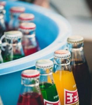 儿童常喝碳酸饮料好吗 儿童喝碳酸饮料的危害