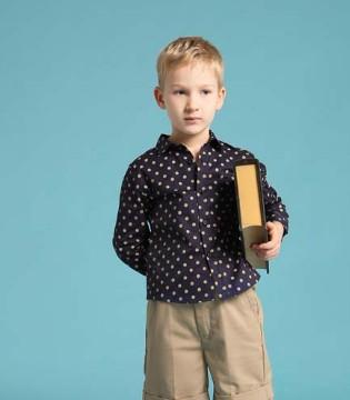 伊顿风尚童装品牌 你的加盟好助手