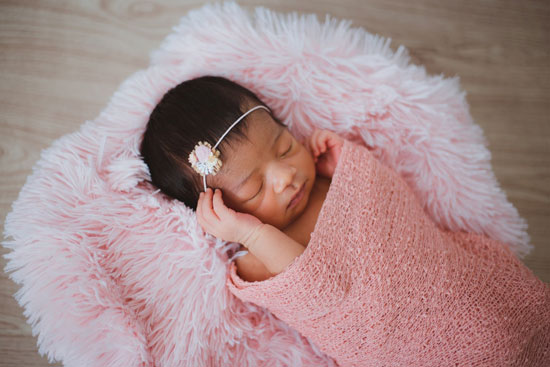 婴儿油夏天可以用吗 宝宝皮肤干燥怎么办